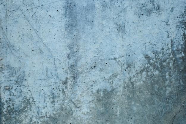 Muralha de concreto Foto gratuita