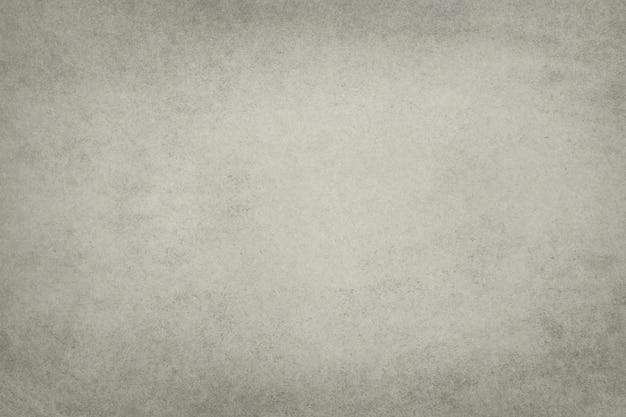 Muro de concreto bege Foto gratuita