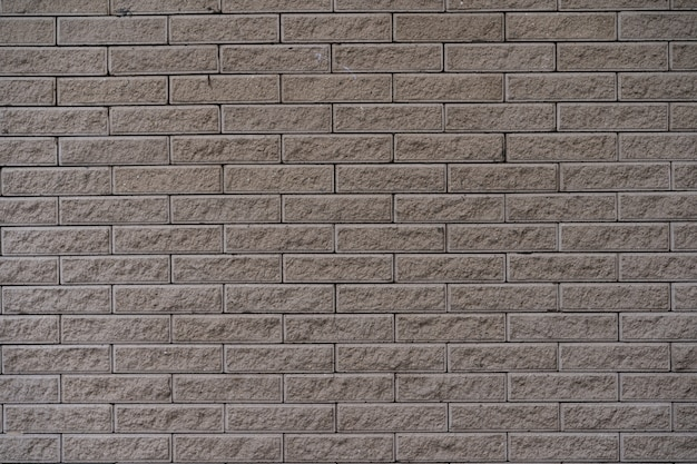 Muro de pedra como plano de fundo e textura Foto Premium