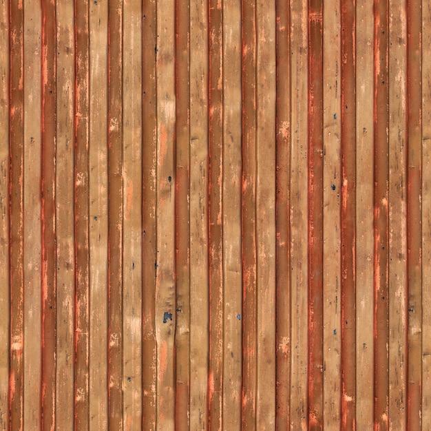 Navio de carga contêiner textura grunge plano de fundo Foto Premium