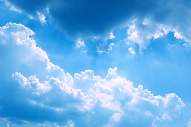 Fabuloso Nuvens escuras | Baixar fotos gratuitas MG91