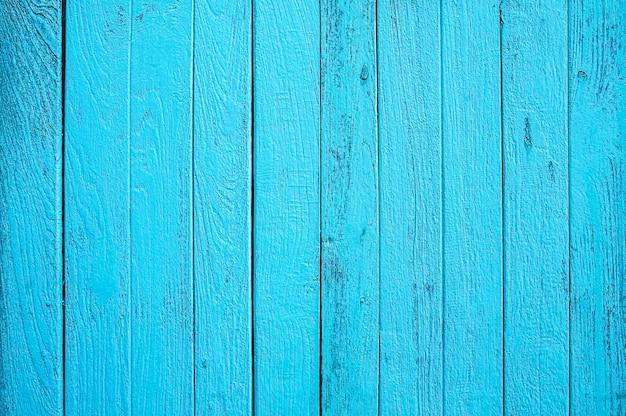 https://image.freepik.com/fotos-gratis/o-fundo-de-textura-de-madeira-azul-velho-com-padroes-naturais_44537-14.jpg