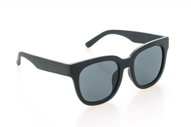 Oculos de sol Foto gratuita
