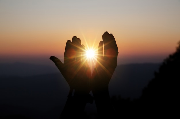 Resultado de imagem para fotos de oração