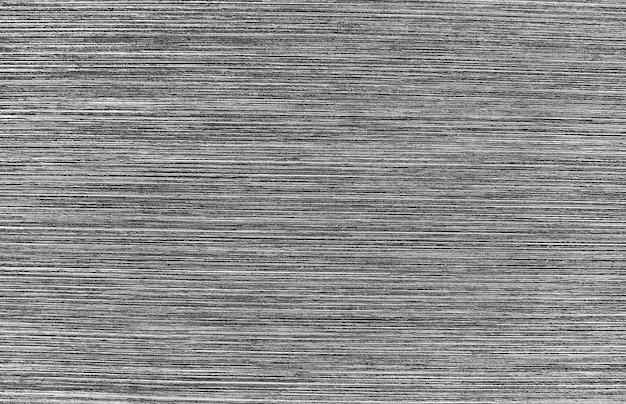 Óxido de aço textura Foto gratuita
