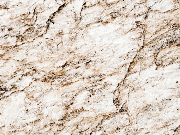 Padrão de fundo abstrato textura de mármore misto Foto gratuita