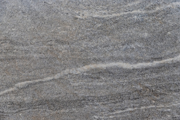 Padrão de granito usado para fazer ladrilhos Foto Premium