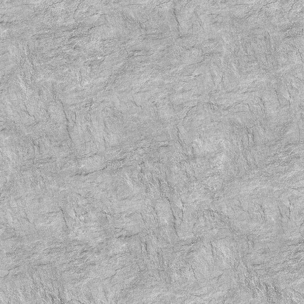 Padr o de textura cinza claro baixar fotos gratuitas for Marmol blanco con vetas grises