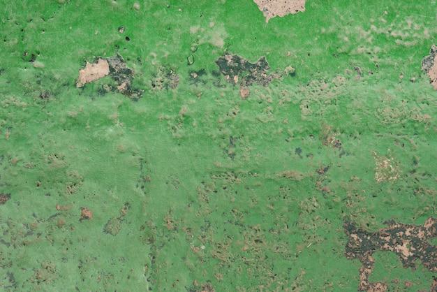 Padrão sem emenda de parede de tijolo colorido com fundo de espaço de cópia Foto gratuita