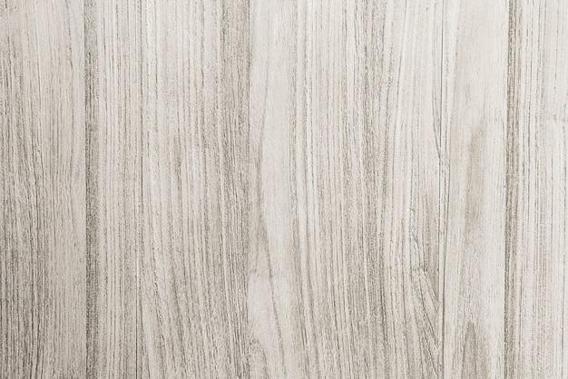 Painel de madeira rústica Foto gratuita
