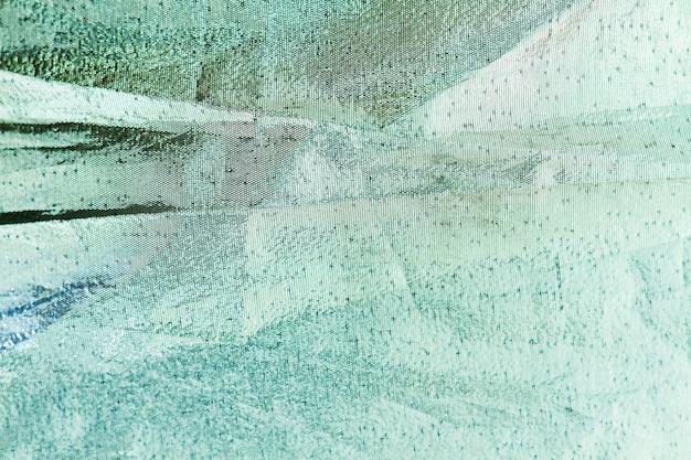 Pano de luxo abstrato luz azul Foto gratuita
