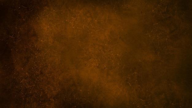 Papel de parede de ilustração do grunge. fundo abstrato. ilustração de textura Foto Premium