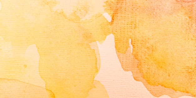 Papel de parede em aquarela de cópia colorida Foto gratuita