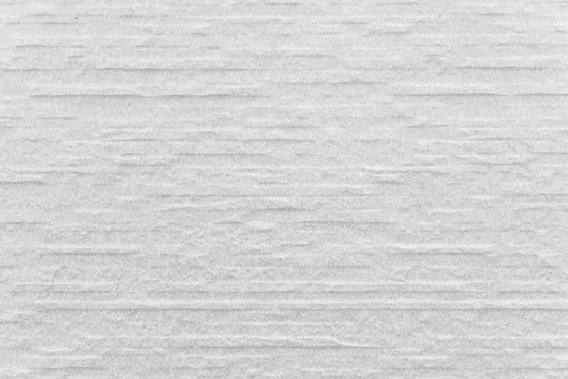 Papel de parede vazio da telha da rocha Foto Premium