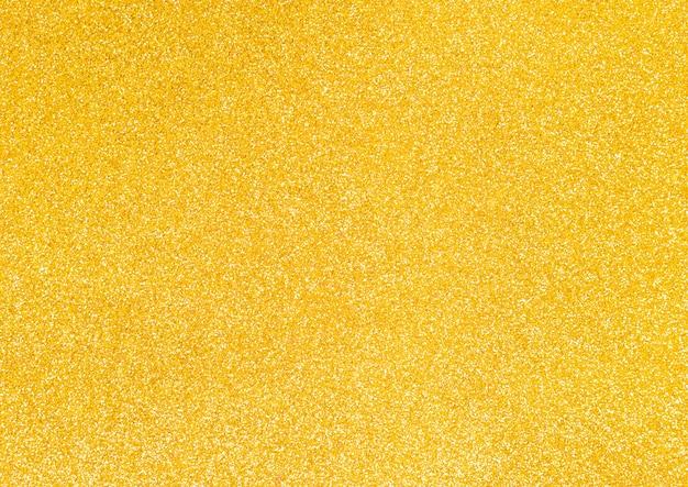 Papel decorativo com glitter, produtos para a criatividade. Foto Premium