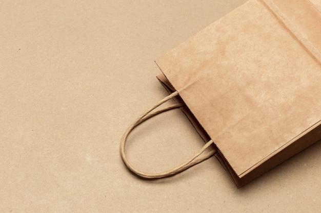Papel reciclado para artesanato Foto Premium