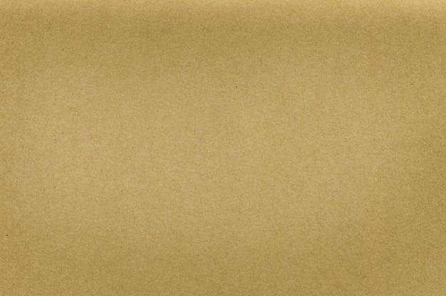 Papel texturizado. papel cartão de textura. textura de papel ofício antigo Foto Premium