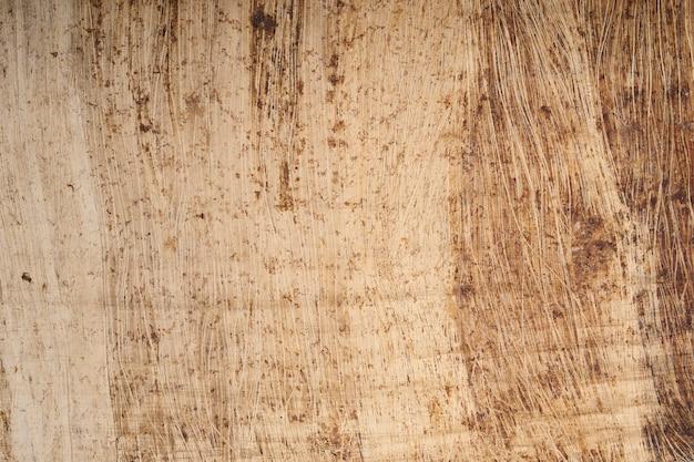 Papiro egípcio com espaço para plano de fundo texturizado Foto Premium