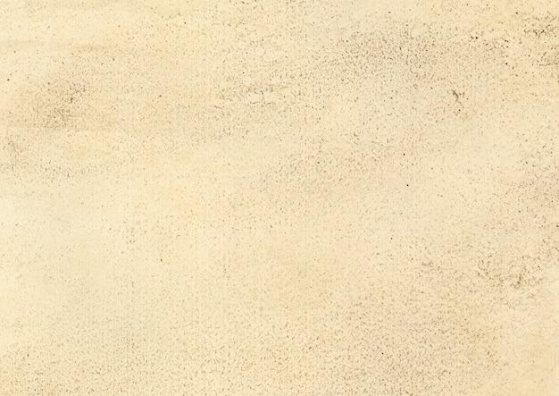 Papiro sujo velho Foto gratuita