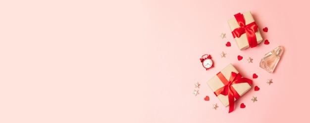 Parabéns pelo dia 8 de março, aniversário, dia dos namorados Foto Premium