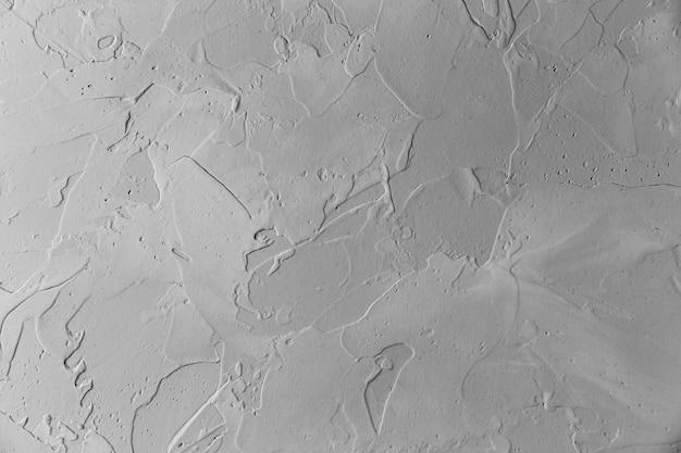Parede áspera de cimento com aparência texturizada Foto gratuita
