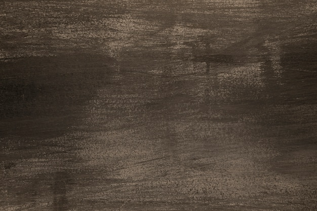 Parede cinza antiga vista frontal Foto gratuita
