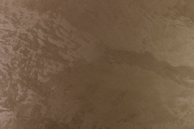 Parede de cimento colorido com superfície áspera Foto gratuita