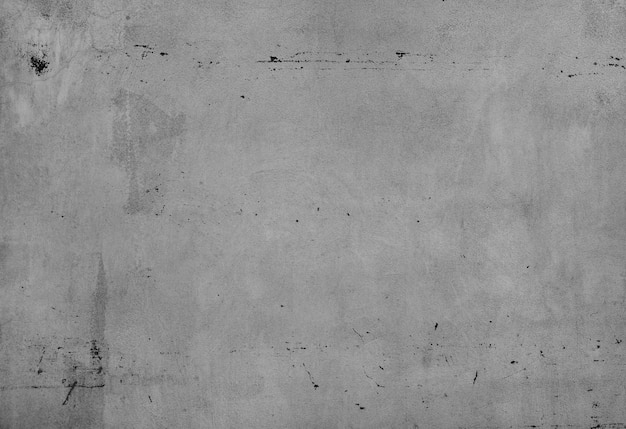 Parede De Cimento Com Manchas Pretas Baixar Fotos Gratuitas