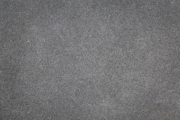 Parede de cimento velho, fundo de concreto. Foto Premium