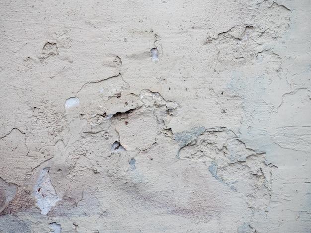Parede de concreto antigo e bonito Foto Premium