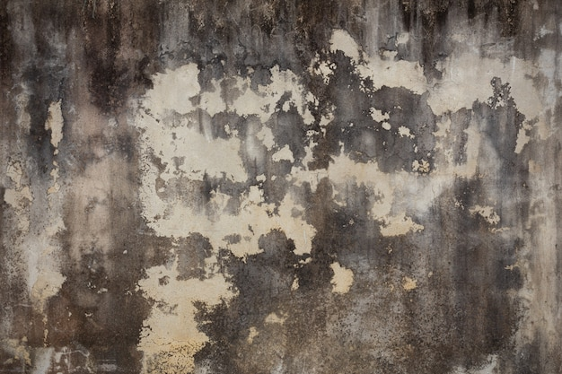 Parede de concreto vintage, parede velha. Foto gratuita