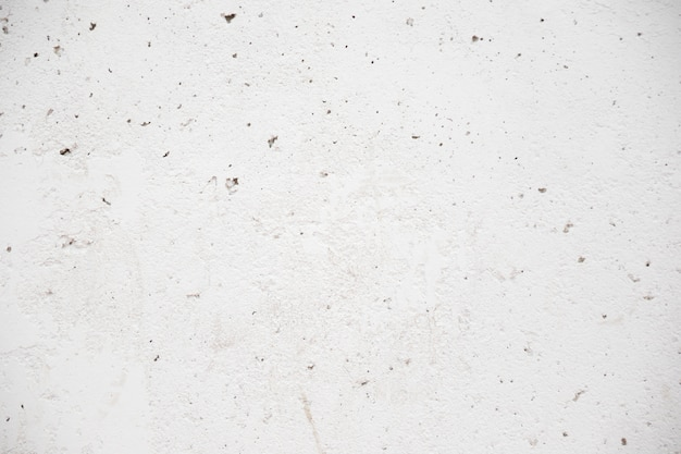 Parede de concreto Foto gratuita