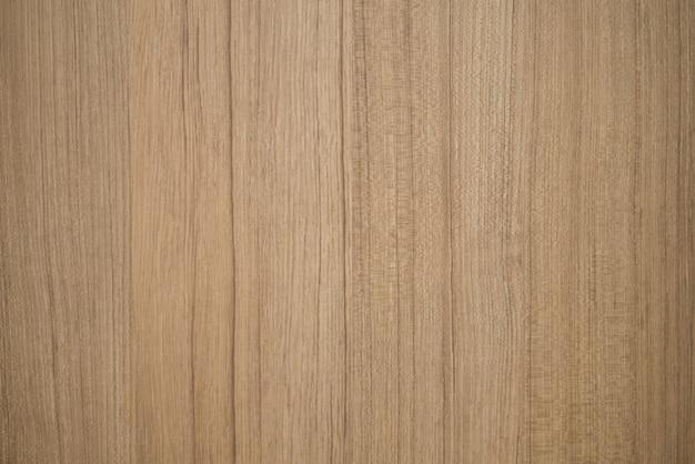 Parede de madeira fundo textura superfície material interior exterior decoração Foto Premium