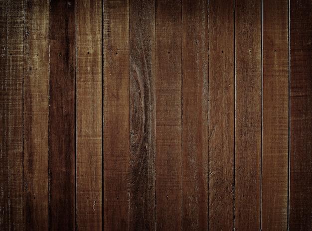 Parede de madeira riscado conceito material da textura do fundo Foto gratuita