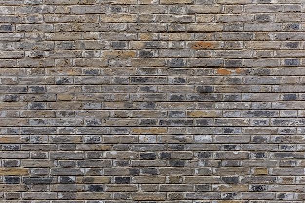 Parede de pedra Foto gratuita