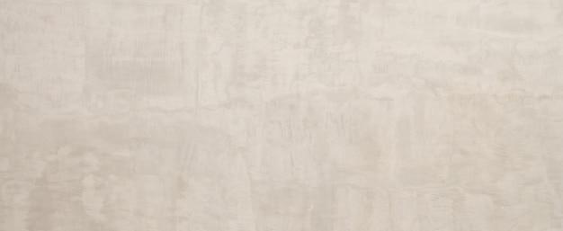 Parede escura com branco sujo cinzento arranhado fundo horizontal Foto gratuita
