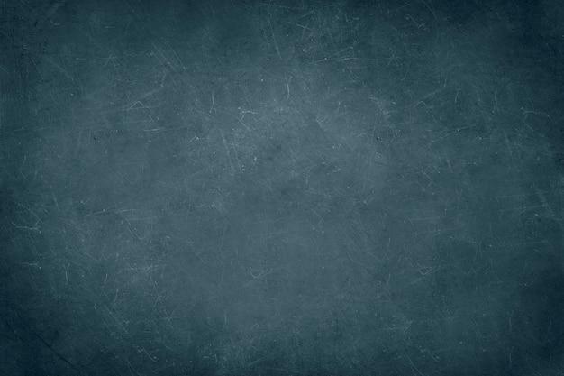 Parede texturizada de concreto azul Foto gratuita