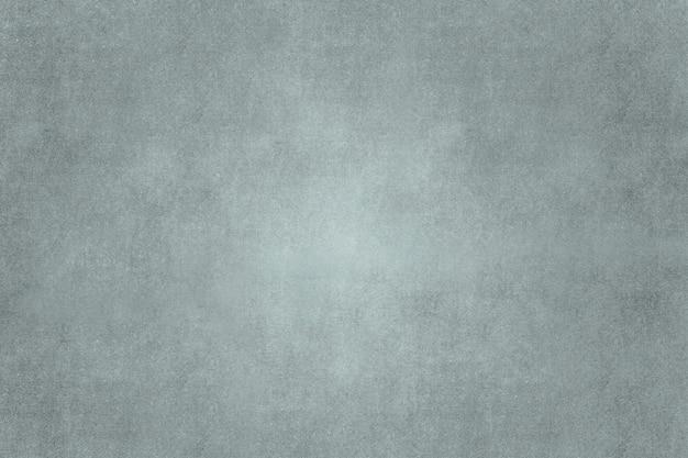 Parede texturizada de concreto cinza Foto gratuita