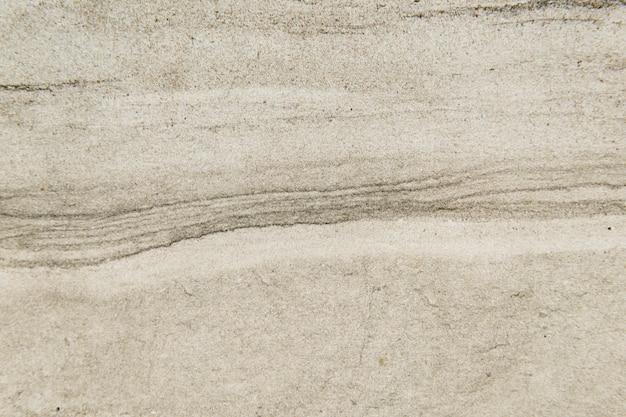 Parede texturizada de mármore marrom claro Foto Premium