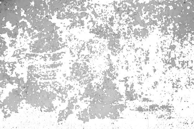 Partícula de poeira e textura de grão de poeira ou efeito de sobreposição de sujeira Foto Premium