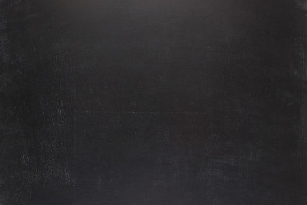 Pedaço de lousa, fundo preto para texto ou imagem Foto Premium