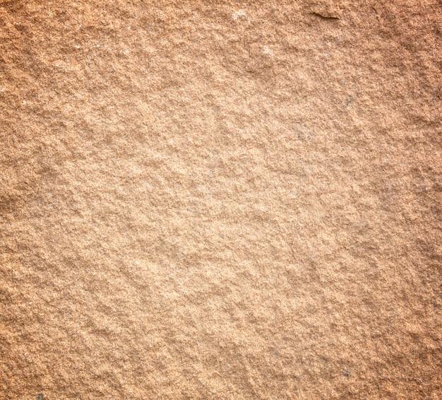 Pedra de fundo de textura Foto Premium