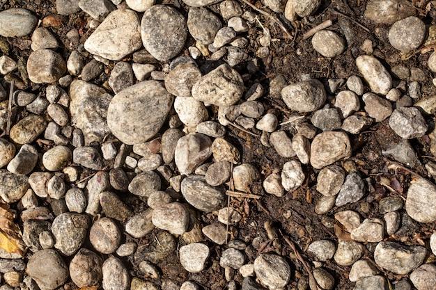 Pedra de mármore no uso do assoalho para o fundo. Foto Premium