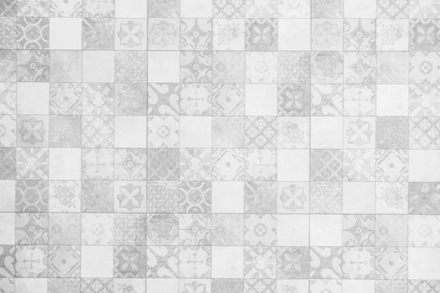 Pedra parede de azulejos bloco de laje Foto gratuita