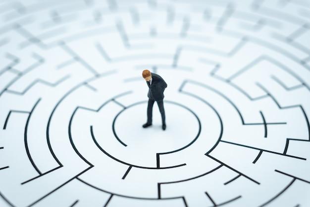 desafios e solucoes supply chain cadeia de suprimentos
