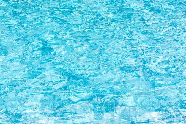 Piscina textura baixar fotos gratuitas for Piscina gratuita