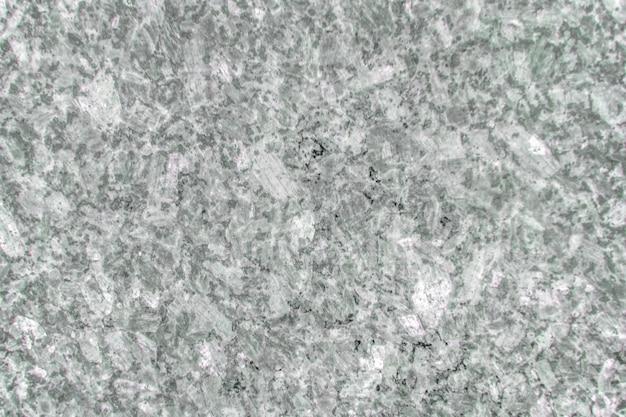 Piso de mármore cinza e branco Foto gratuita