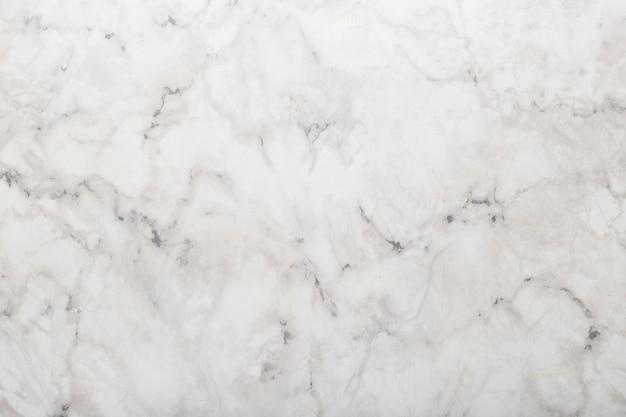 Piso de mármore plano leigos no conceito de spa Foto Premium