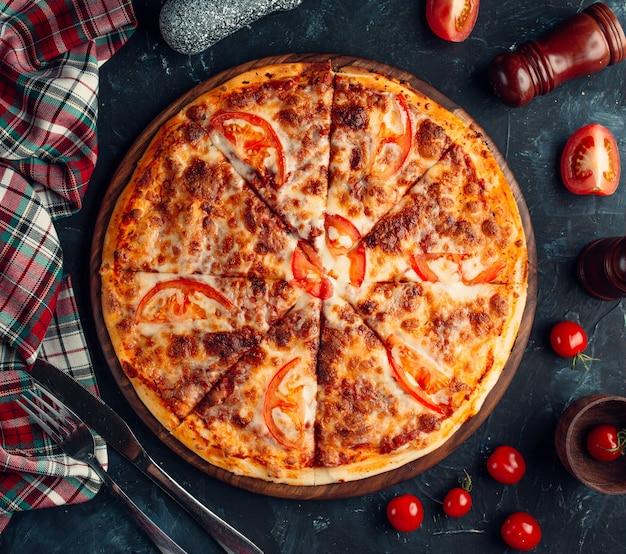 Pizza Baixe Vetores Fotos E Arquivos Psd Grátis