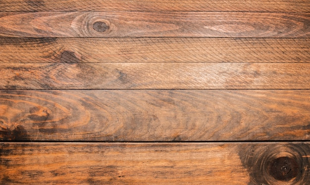 Placa de madeira marrom Foto gratuita